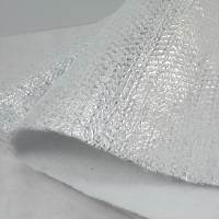Poly Therm Heat Resistant Interlining x 0.5m