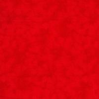Blender Fabrics