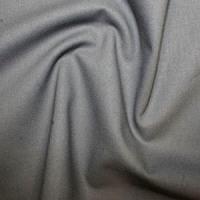 Plain Dyed
